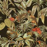 Wallstitch Wallpaper DE120015 By Design id For Colemans